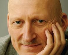 Jerzy Kostowski